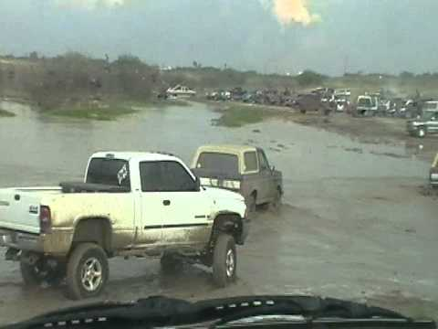 south texas mudpit pharr mudding 2010