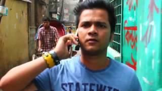 Bangla funny 2017 Bangla Natok like comment funniest video l bangla prank  (Ha Show BD )