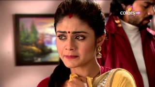 Uttaran - ???? - 5th March 2014 - Full Episode(HD)