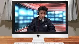 【FDNリモートニュース】社長がリサイクルショップ?!