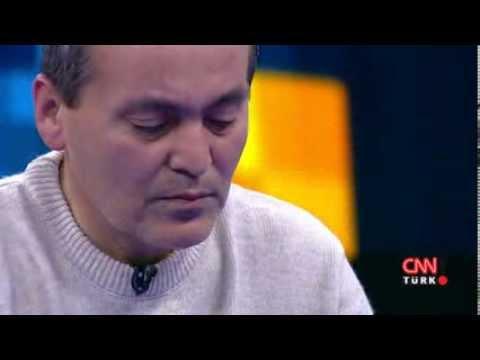 Berkin Elvan'ın babasından Başbakan Erdoğan'a çağrı