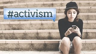 How Effective is Hashtag Activism?