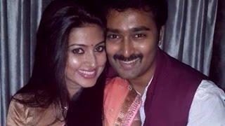 Prasanna Confirms Sneha Pregnant