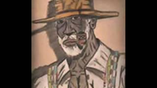 Vídeo 17 de Umbanda