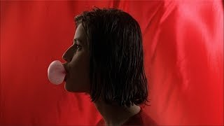 Observations on Film Art: Camera Movement in THREE COLORS: RED
