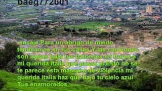 Vídeo 183 de Salvatore Adamo