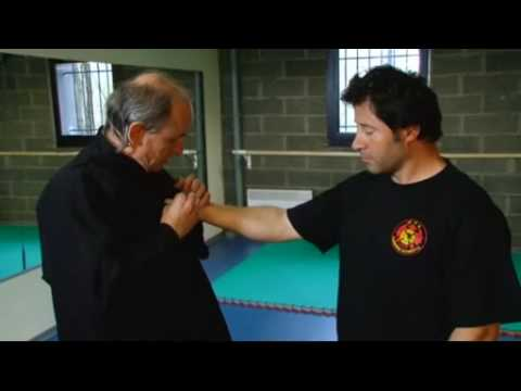 Techniques de Self Defense Image 1
