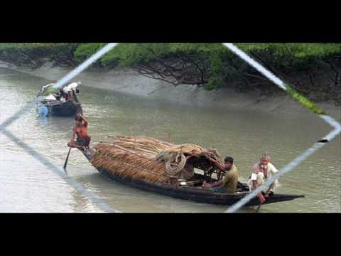 Bangladesh Kewkradang Trek Package Holidays Dhaka Bangladesh Travel Guide