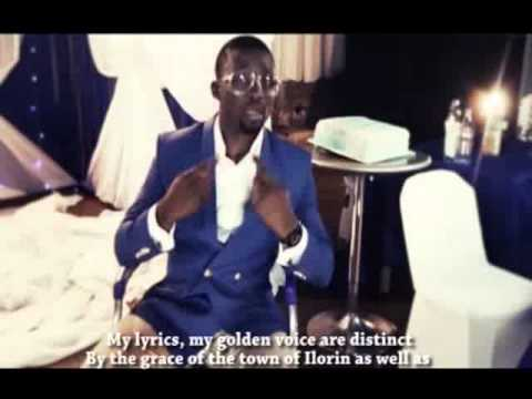 Sule Alao Malaika Special Day Video video