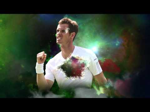 Tennis - Coca Cola International Premier Tennis League