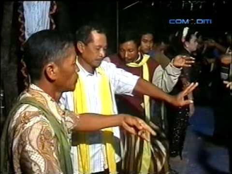 Tayub Tuban Ireng Manis Mbalun video
