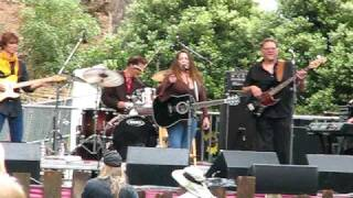 Vídeo 47 de Carlene Carter