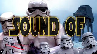 Star Wars - Sound of the Empire