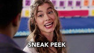 """Stitchers 3x02 Sneak Peek """"For Love or Money"""" (HD) Season 3 Episode 2 Sneak Peek"""
