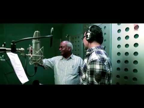 Akshay Kumar Singing Mujh Mein Tu Full Video Song   Special...