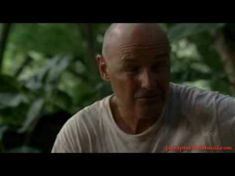 Lost: Season 6 - Fan Trailer