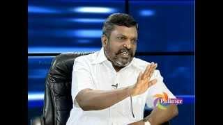 Makkakalukkaga Thirumavalavan.mp4