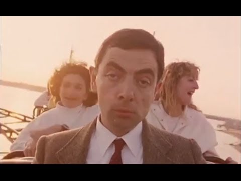 Download mr bean im schwimmbad videos 3gp mp4 mp3 Mr bean swimming pool video download