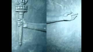 Watch Fugazi Life And Limb video