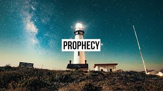 "Trippy Chill Trap Type Beat ""Prophecy"" Free 88Glam Type Beat (Prod. Chuki Beats)"