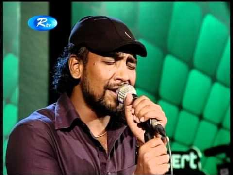 Tumi Je Khoti By Rajiv Direction Shahriar Islam.mp4 video