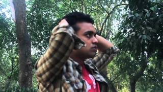 Ochin Mon Pakhi (Trailer)