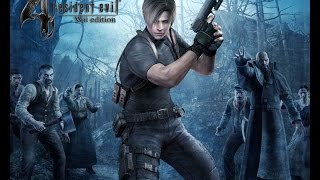 resident evil para android apk + sd