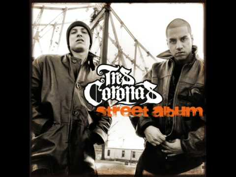 Otra historia Tres Coronas