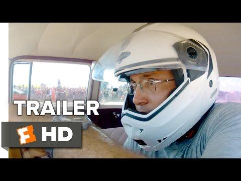 Havana Motor Club Official Trailer 1 (2016) - Documentary HD