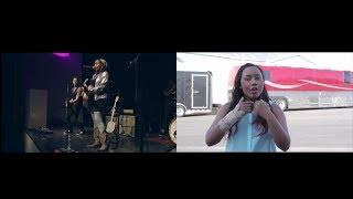 Jamie Grace Video - Jamie Grace - Official Do Life Big Tour Video/Story