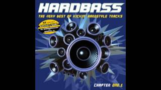Hardbass Chapter 1 CD1 Track 17-20 (HD)