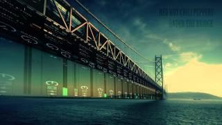 download lagu Red Hot Chili Peppers - Under The Bridge Prebanda gratis