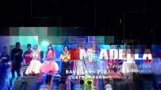 download lagu Jihan Audi- Ditinggal Rabi Terbaru #live Di Kunir Rembang gratis