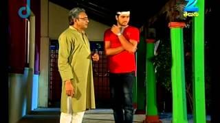 Mangamma Gari Manavaralu - Episode 370 - Best Scene