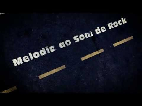Video Reflexu's Rock - Mini-Louvai 20-04-2013