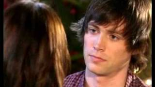 The BOLD and the BEAUTIFUL Promo - Week March 8th-12th, 2010