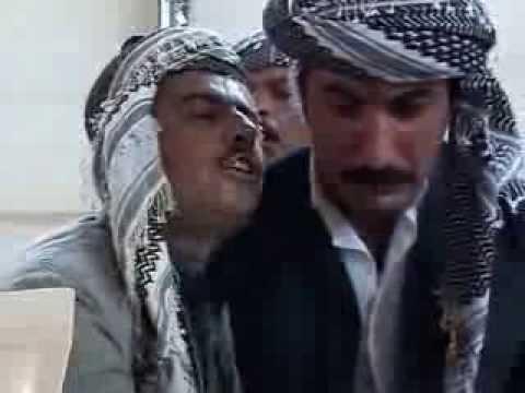 flime kurdi taksi jadr w 3abo 2 فلیمی كۆمیدی تهكسی عهبۆ و جادر