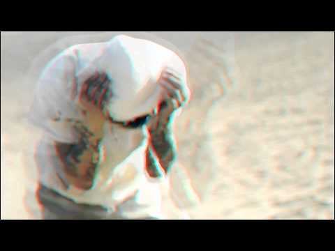 Kohh - fuck Swag Official Video video