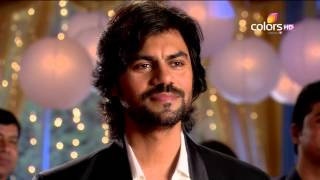 Uttaran - ???? - 23rd Jan 2014 - Full Episode(HD)
