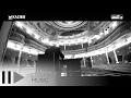 Dan Bittman - Si ingerii au demonii lor (by KAZIBO) MP3