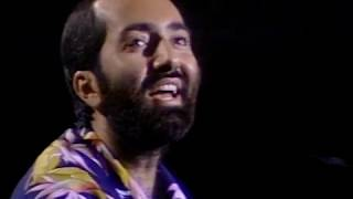 RAFFI - He's Got the Whole World - A Young Children's Concert