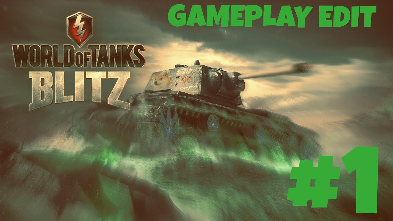 WG Fest 2017: подарки в играх World of Tanks Blitz 26