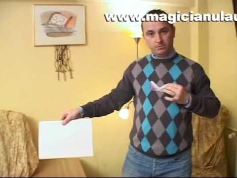 Bianca Dragusanu poze nud pe youtube - By Magicianul Augustin