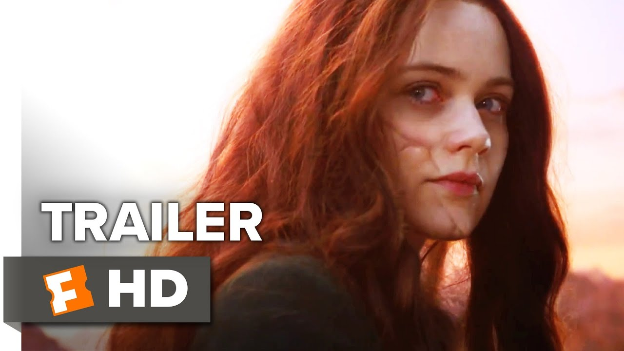 Mortal Engines NYCC Trailer (2018) | Movieclips Trailers