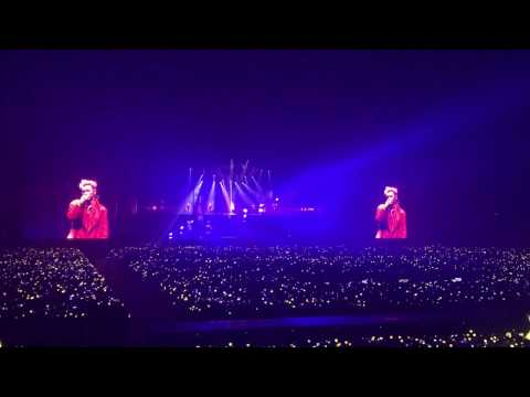 170107 BIGBANG - LAST DANCE (0.TO.10. FINAL IN SEOUL)