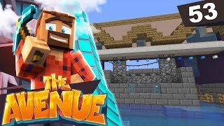 "Download Lagu ""OMG! IT LOOKS SO GOOD"" 