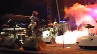 Jamila Judika Feat Viky Sianipar Live In Medan