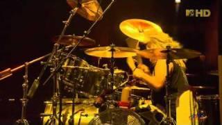Watch Motorhead Iron Fist video