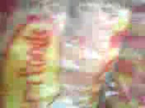 Rogol Videos   Rogol Video Codes   Rogol Vid Clips