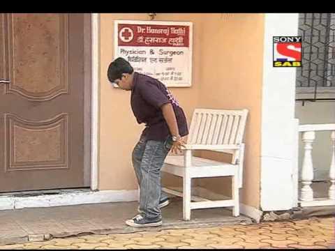 Taarak Mehta Ka Ooltah Chashmah - Episode 267 video